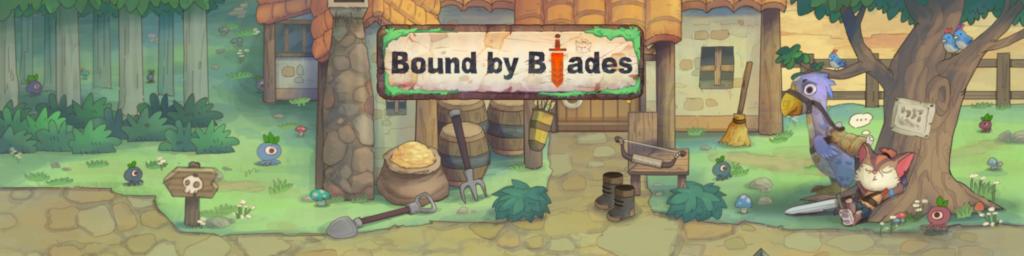 IMAGE(https://boundbyblades.com/wp-content/uploads/2019/09/Banner-1024x256.png)